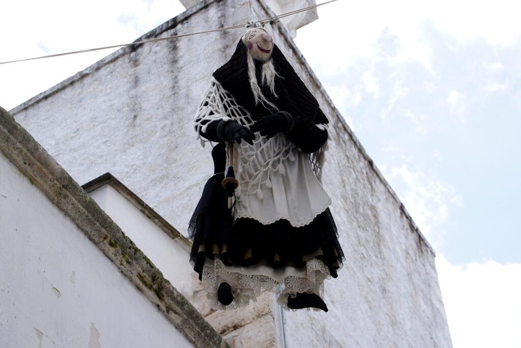 Pasqua in Valle d'Itria, tra tradizioni e borghi