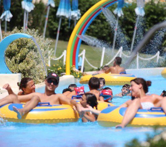 AcquaPark Egnazia