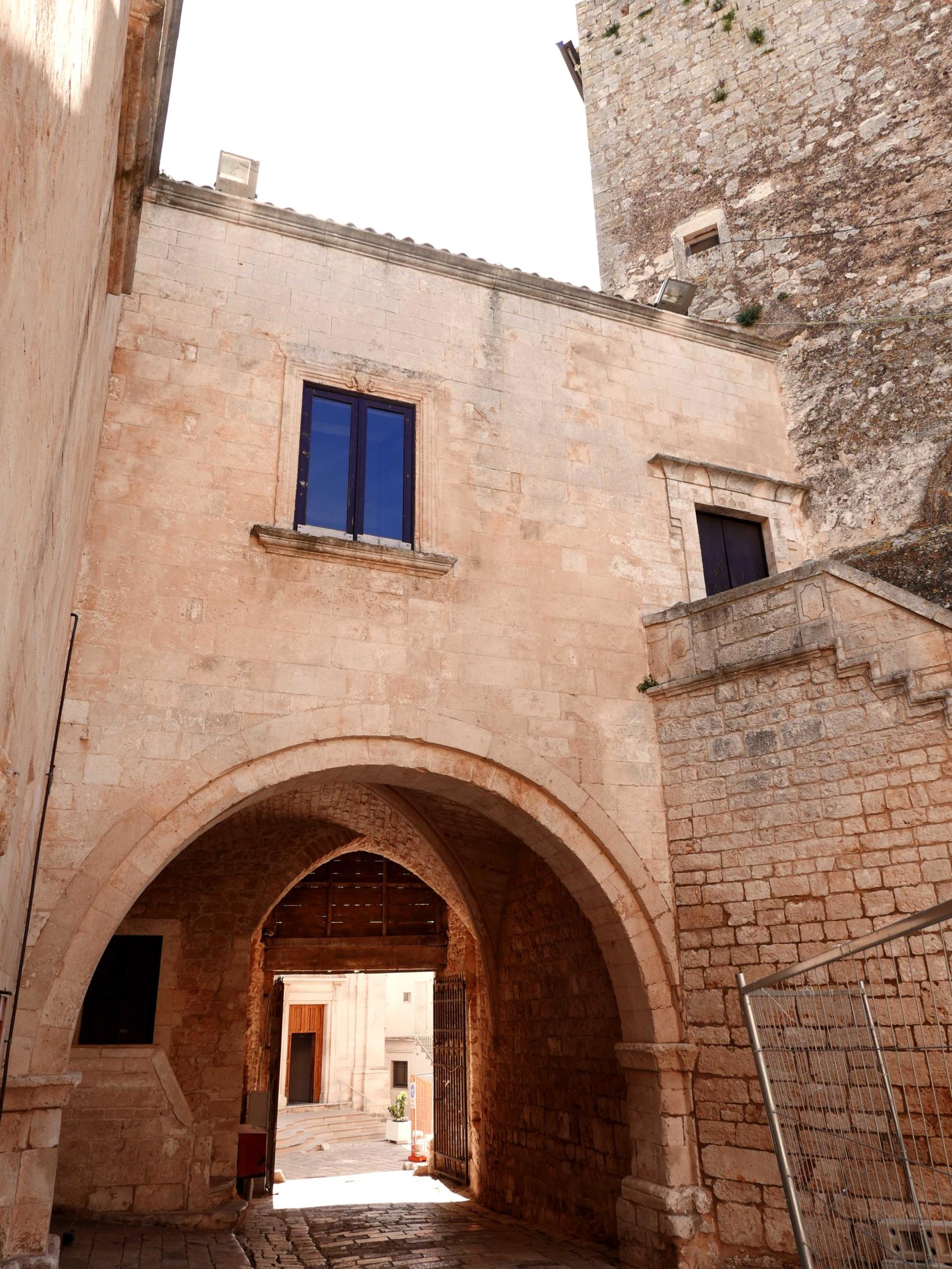 5 cose da fare in Valle d'Itria a novembre
